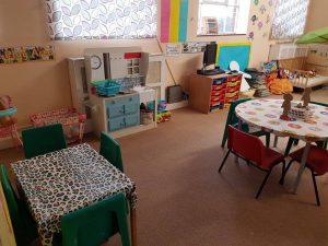 Monmar Nursery Rooms 3b