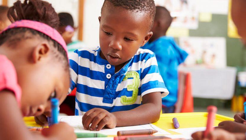 Monmar Nursery Slider Image drawing