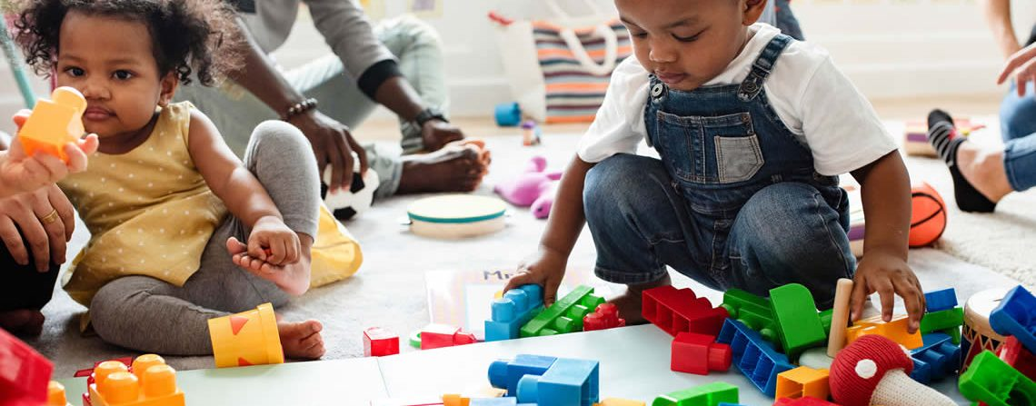Monmar Nursery Slider Image playing