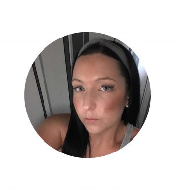 Danielle, Level 3 Childcare | Nursery Manager